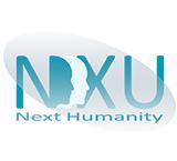 Logo-NXU