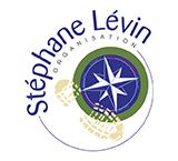 logo-SLO