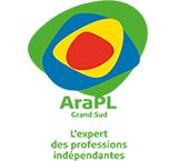 logo-arapl