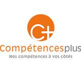logo-competences-plus