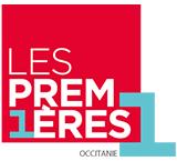 logo-les-premiere-occitane