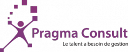 Logo Pragma Consult