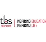 logo-tbs