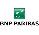 Logo bnp-paribas