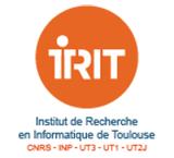 irit-logo