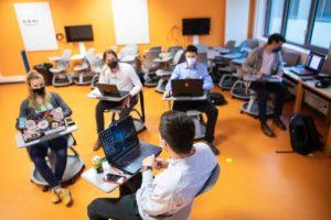 Participants-DefInSpace
