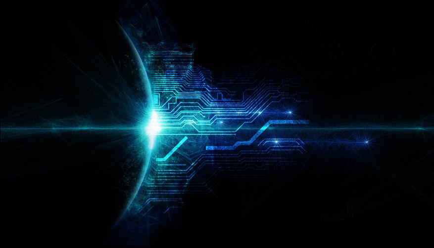 Un programme d'accélération pour l'aéronautique, le spatial et la défense
